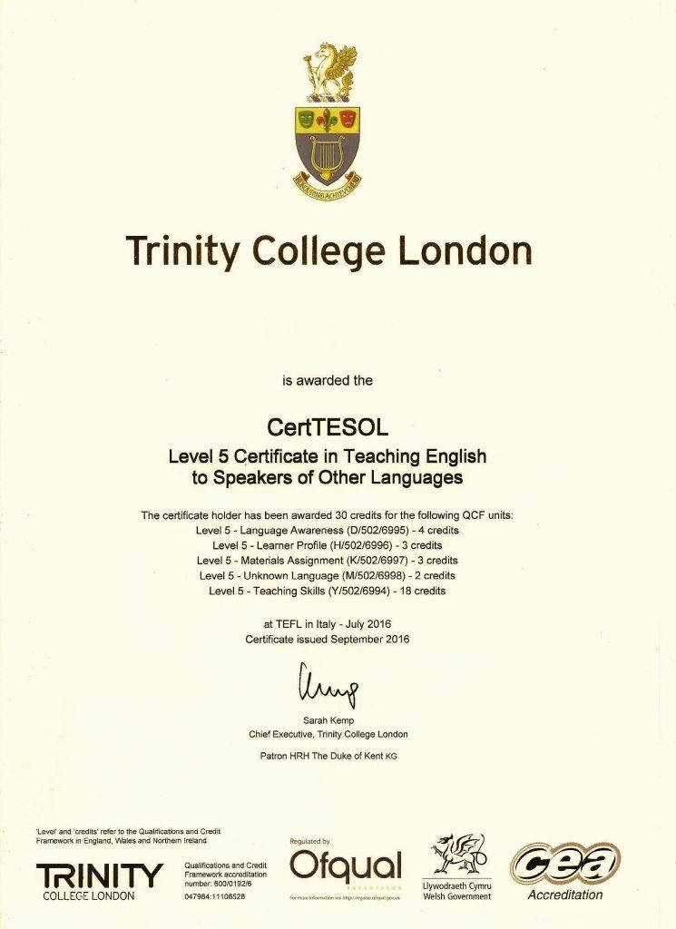 tesol_certificate