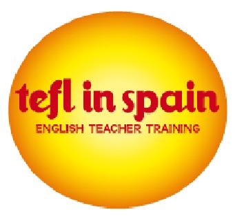 TEFL Spain