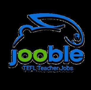 TEFL teacher jobs