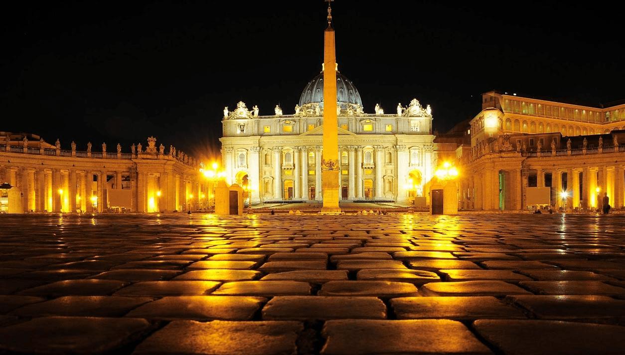 celta rome